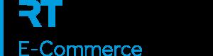 190904_RT_Weber_E-Commerce_4C_2